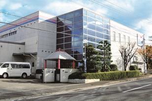 株式会社西鉄ストア 生鮮食品センター(精肉・惣菜加工)の画像・写真